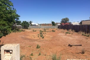 337 Williams Lane, Broken Hill, NSW 2880