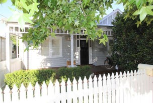 21 Station Street, Guildford, WA 6055