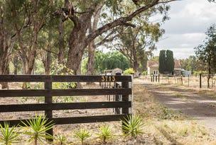 3713 Murchison Violet Town Road, Violet Town, Vic 3669