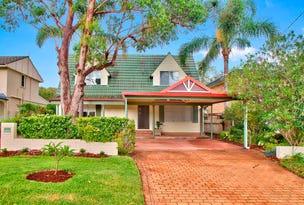7 Papala Avenue, Bateau Bay, NSW 2261