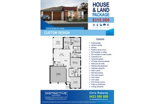 Lot 144, 7 Templers Road, Freeling, SA 5372