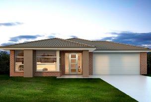 113 Road, Riverstone, NSW 2765