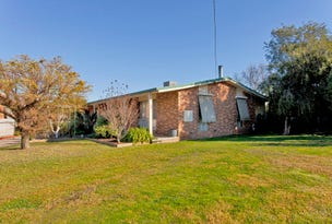 3 Thomas Place, Culcairn, NSW 2660