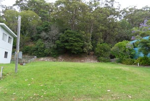 24 WAYFARER DR, Sussex Inlet, NSW 2540
