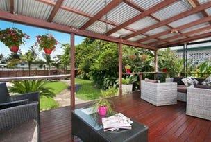 225 Little Spence Street, Cairns City, Qld 4870