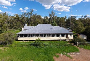 0 Old Moonie Road, Via Moonie, Moonie, Qld 4406