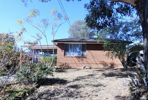 13 Arnott Road, Marayong, NSW 2148