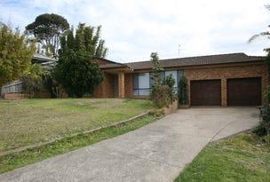 18 Hart Street, Bermagui, NSW 2546