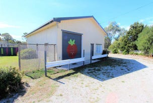 188  Wilmot Street, Port Sorell, Tas 7307