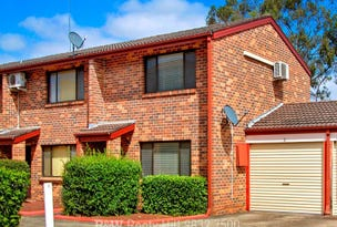 3/60-62 Victoria Street, Werrington, NSW 2747