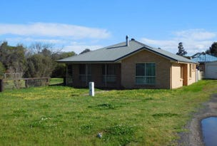 55 Gray Street, Scone, NSW 2337