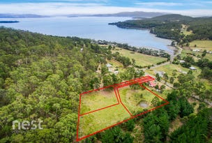 10 Cloudy Bay Road, Lunawanna, Tas 7150