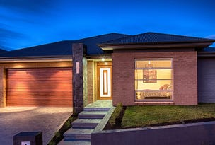 Lot 14 Boundary Street 'Santana Park Estate', Cotswold Hills, Qld 4350