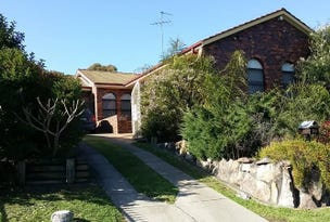 30 BRICKFIELD STREET, Ruse, NSW 2560