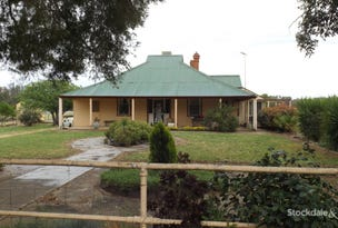 49 Neill Street, Corowa, NSW 2646
