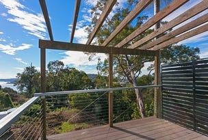 3/16  Lentara Rd, Bayview, NSW 2104
