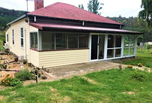 510 Lower Beulah Road, Lower Beulah, Tas 7306
