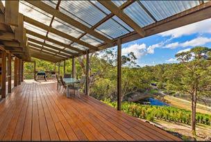 6 Pedvin Place, Annangrove, NSW 2156