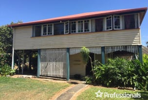 3 Lawson Street, Midge Point, Qld 4799