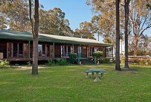 295 Reardons Lane, Swan Bay, NSW 2471