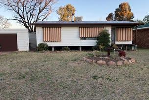 10 Grevillea Avenue, Eugowra, NSW 2806