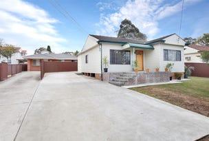 4 Northumberland Street, Blacktown, NSW 2148