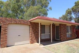 7/54 Adjin Street, Wagga Wagga, NSW 2650