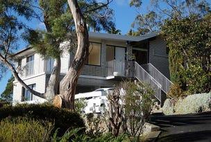 19 Enterprise Road, Sandy Bay, Tas 7005