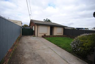 2/1 Edward Road, Ridgehaven, SA 5097