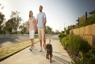 Buy Direct From The Developer, Ipswich, Qld 4305