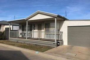 2/6 Boyes Street, Moama, NSW 2731