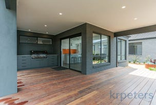LOT 75 BEACONSFIELD ROSES ESTATE, Beaconsfield, Vic 3807