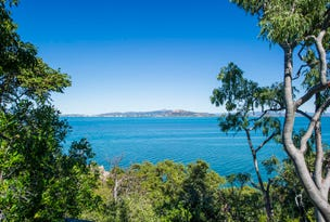 Lot 16/1 Picnic Street (Nobby Headland), Picnic Bay, Qld 4819