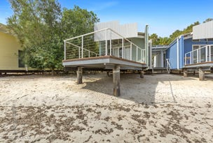 Lodge 47(3 Bed) Couran Cove Resort, South Stradbroke, Qld 4216