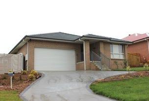 40 Broughton Street, Moss Vale, NSW 2577