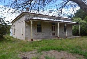 30597 Princes Highway, Millicent, SA 5280