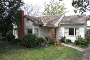 34 Caroline Street, Ringwood, Vic 3134