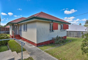43 Willow Street, Inala, Qld 4077