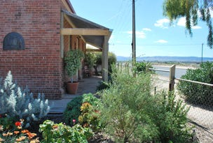 15  Archibald Street, Port Germein, SA 5495