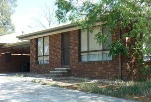 1/57 Church Street, Eaglehawk, Vic 3556