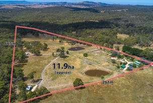 415 Frost Road, Pastoria East, Vic 3444