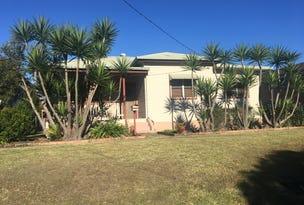 349 Powell Street, Grafton, NSW 2460