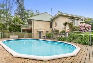 44 Kooringal Avenue, Thornleigh, NSW 2120
