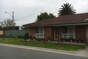 1/70 Murray Street, Finley, NSW 2713