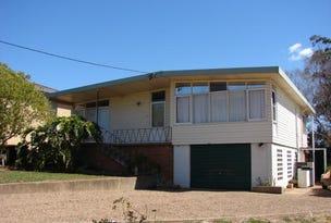 161  McQueen Street, Aberdeen, NSW 2336