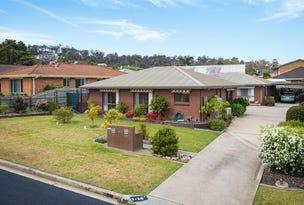 1/14 Yarrawood Ave, Merimbula, NSW 2548