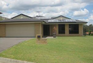 1 Darlington Court, Flinders View, Qld 4305