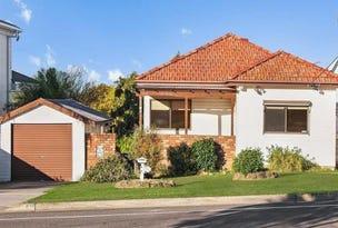 40 Constitution Road, Constitution Hill, NSW 2145
