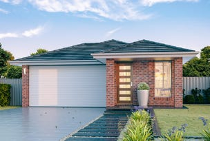 Lot 107 Marcoola Street, Affinity Estate, Thornlands, Qld 4164