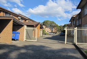 11/48-52 McBurney Road, Cabramatta, NSW 2166